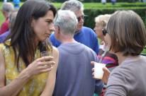 aperitief-in-het-park-editie-2013-006