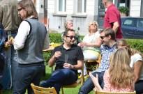 aperitief-in-het-park-editie-2013-029