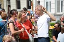 aperitief-in-het-park-editie-2013-042