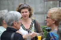 aperitief-in-het-park-editie-2013-062