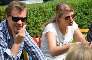 aperitief-in-het-park-editie-2013-068