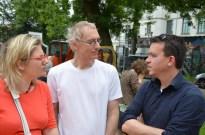 aperitief-in-het-park-editie-2013-072