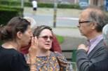 aperitief-in-het-park-editie-2013-076