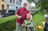 aperitief-in-het-park-editie-2013-084