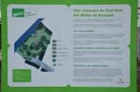 parkje-W.-De-Beersteeg-heraanleg-002
