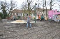 parkje-W.-De-Beersteeg-heraanleg-003