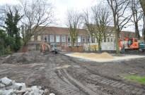 parkje-W.-De-Beersteeg-heraanleg-006