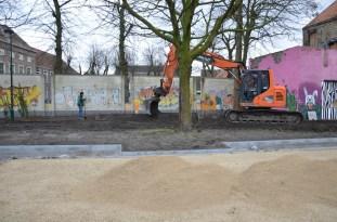 parkje-W.-De-Beersteeg-heraanleg-010