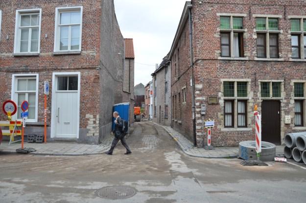 W-De-Beersteeg-wegenwerken-002