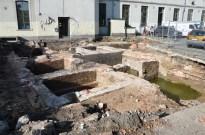 opgravingen-Baudelohof-003