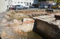 opgravingen-Baudelohof-006
