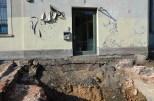 opgravingen-Baudelohof-008