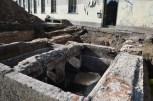 opgravingen-Baudelohof-010