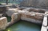 opgravingen-Baudelohof-011