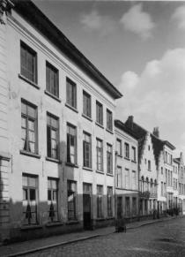 1942 - Beeld: KIK, opname: 1942