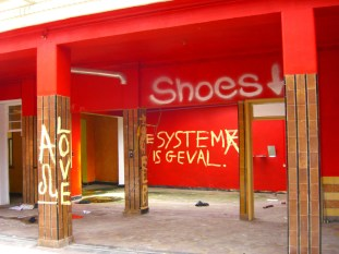 shoes_32384536_o