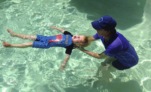 Swimming_Lessons_Attadale_Perth_Australia