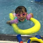 Swimming-School-Perth-Review-Olivia