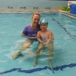 Swimming-School-Perth-Review
