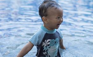 toddler_swimming_lessons_perth_australia