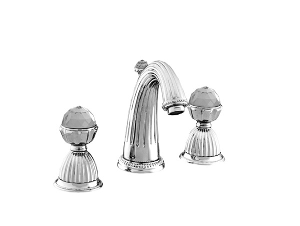 Bathroom Faucet Edmonton bathroom faucets edmonton - bathroom design