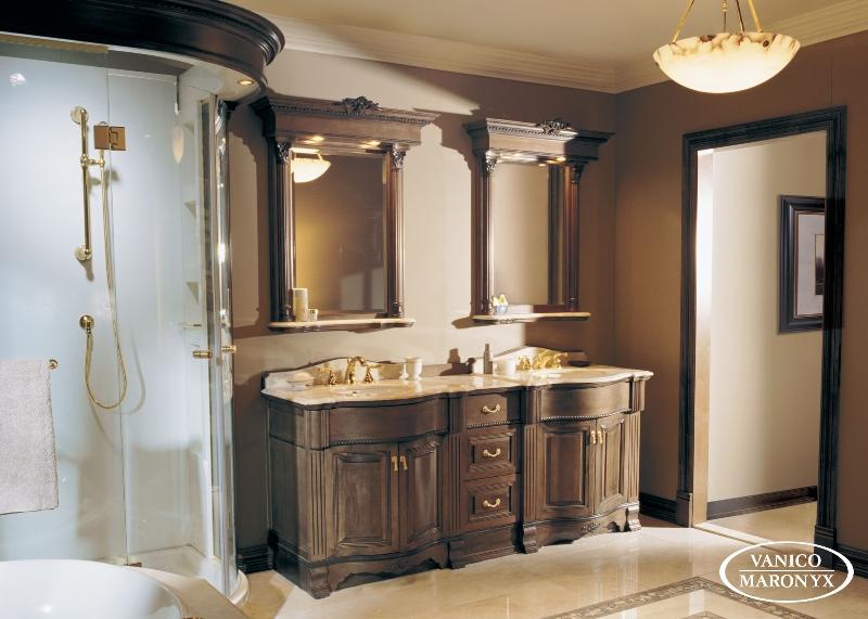 Bathroom Decor Edmonton
