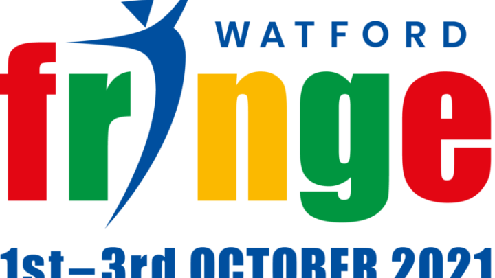 Watford Fringe fifth year with 50 events from Friday!
