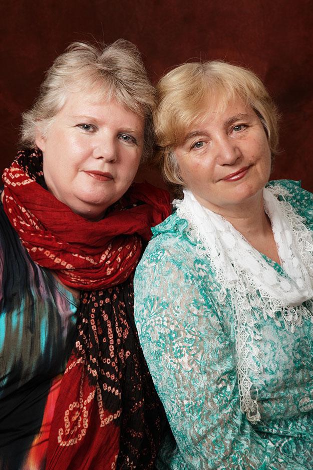 Maz&MargieIMG_2262