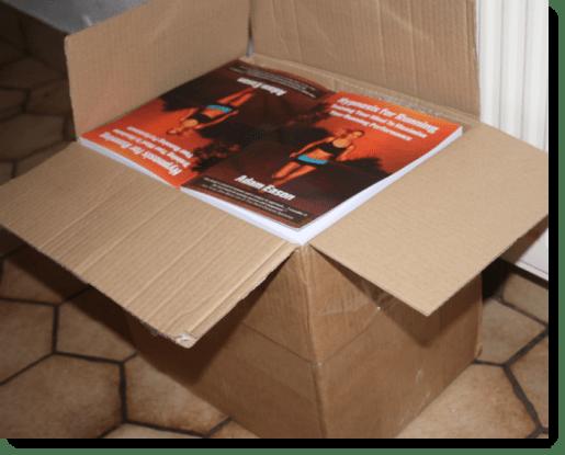 boxofhypnosisforrunningbooks