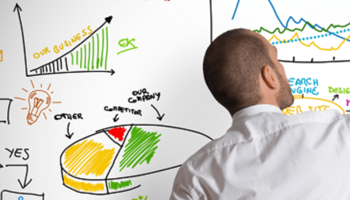 Introduction to strategic management course