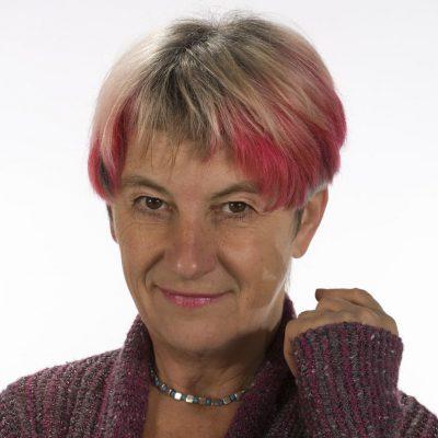 Resultado de imagem para Susan Blackmore