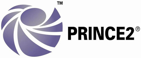 PRINCE2 Qualifications