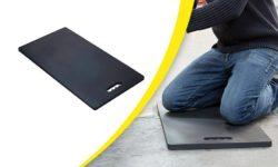 tapis isolant electrique wattelez l