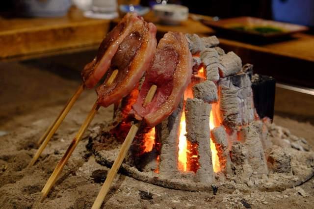 Image result for yanagiya restaurant japan