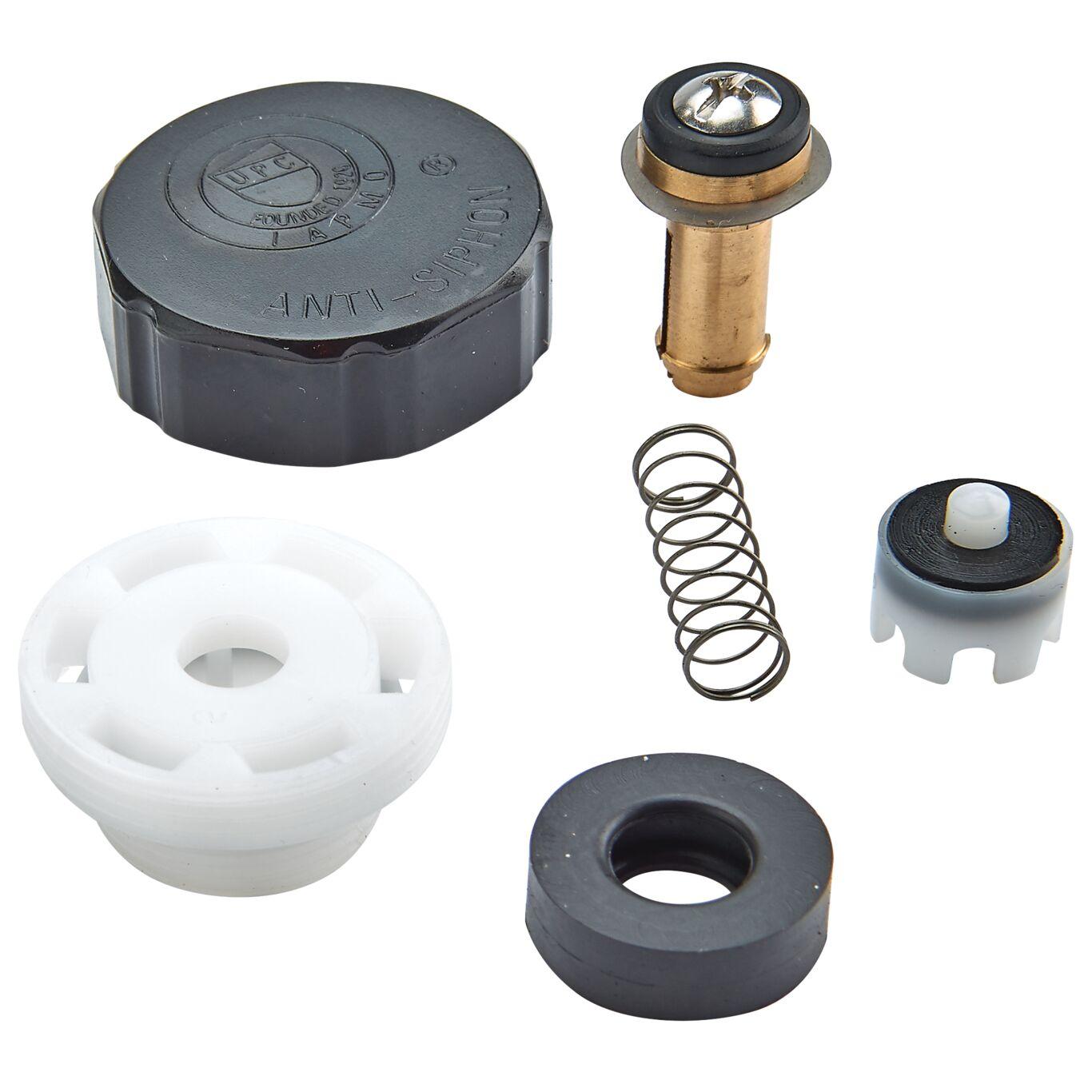 lffhb repair kit watts