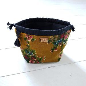projectbag1