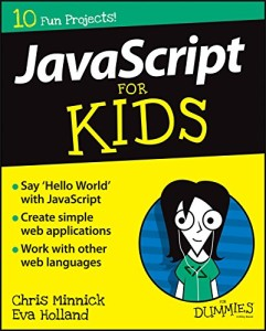 javascriptforkids