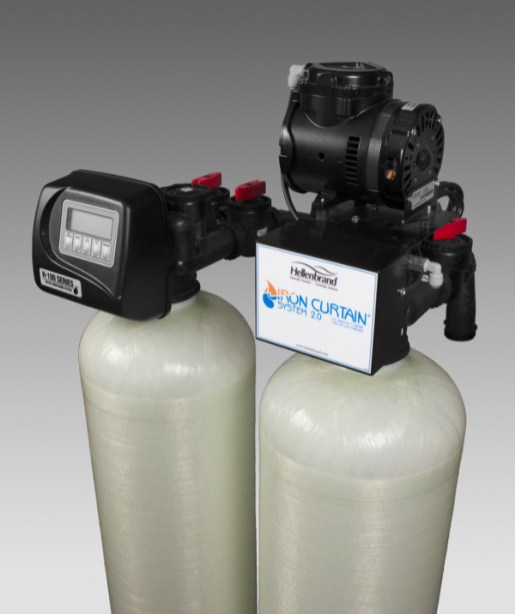 Home Water Softener Installation Service And Repair 262 224 8377