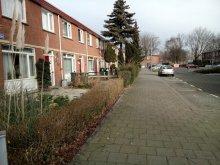 Renovatie in Tuinenhoven gaat door 1