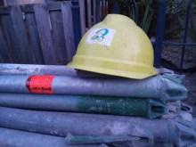 Veiligheid tijdens werkzaamheden
