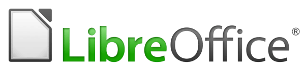 Libreoffice installeren