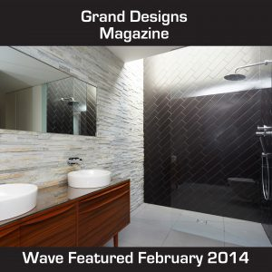 grand_designs_mag