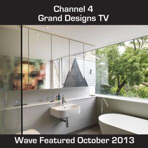 grand_designs_tv