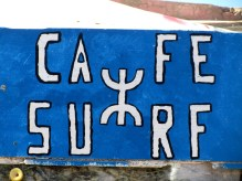 Surfcafé
