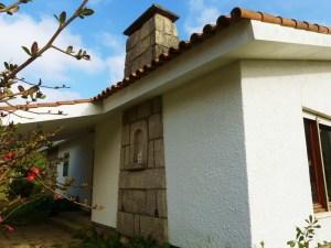 Porto Beach Lodge