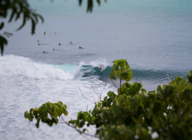 surfing Bingin Dreamland Featured Gallery Impossibles Lifestyle News Padang Padang Surf report surfpics Travel