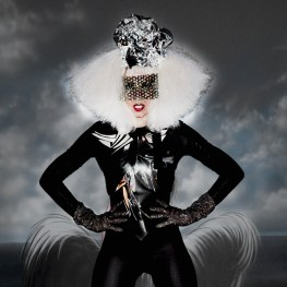 gaga austria wings