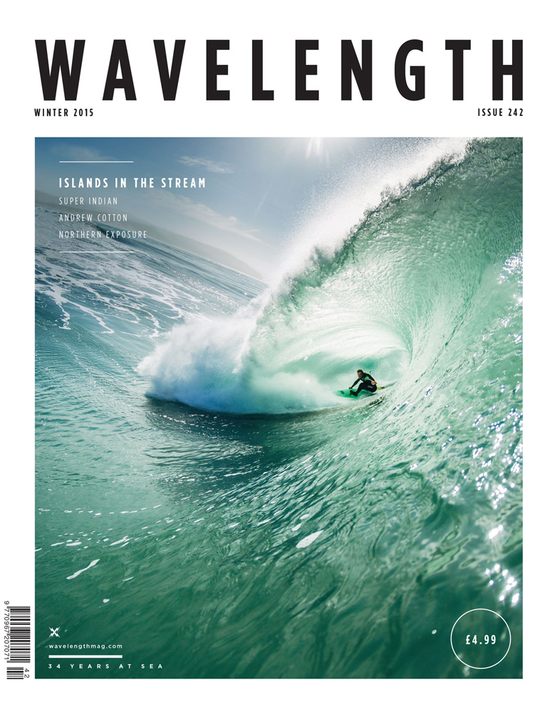 Image result for wavelength surf magazine