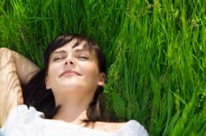 Secrets of Sleep