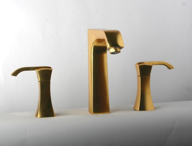 LaToscana by Paini Bathroom Faucets Wave Plumbing